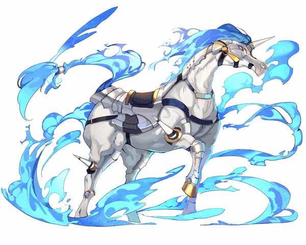 /theme/famitsu/kairi/illust/【騎士】特殊型グリンゴレット.jpg