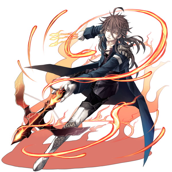 /theme/famitsu/kairi/illust/【騎士】特異型ウィルヘルム