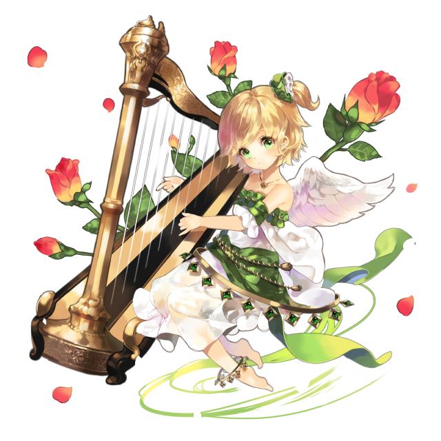 /theme/famitsu/kairi/illust/【騎士】特異型オルフェウス
