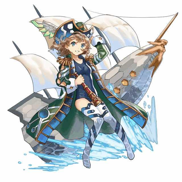 /theme/famitsu/kairi/illust/【騎士】特異型コロンブス