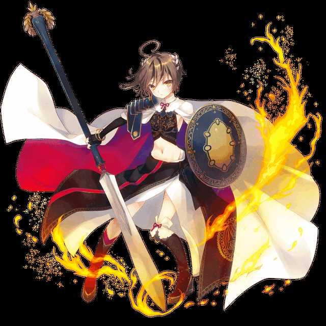 /theme/famitsu/kairi/illust/【騎士】特異型シーザー