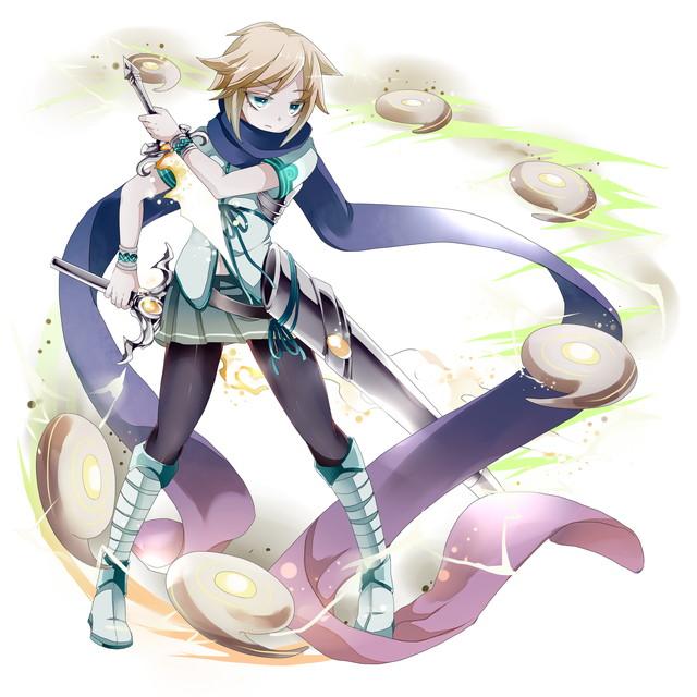 /theme/famitsu/kairi/illust/【騎士】特異型スサノオ