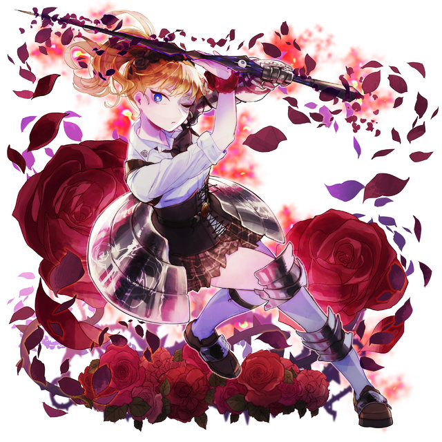 /theme/famitsu/kairi/illust/【騎士】特異型ヘルヴォール.jpg