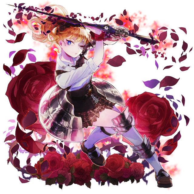 /theme/famitsu/kairi/illust/【騎士】特異型ヘルヴォール