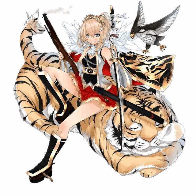 /theme/famitsu/kairi/illust/【騎士】特異型第六天魔王