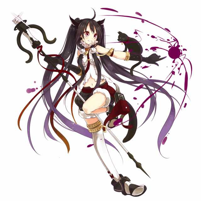 /theme/famitsu/kairi/illust/【騎士】猫耳型クーン