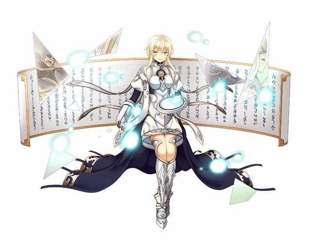 /theme/famitsu/kairi/illust/【騎士】王位型コンスタンティン