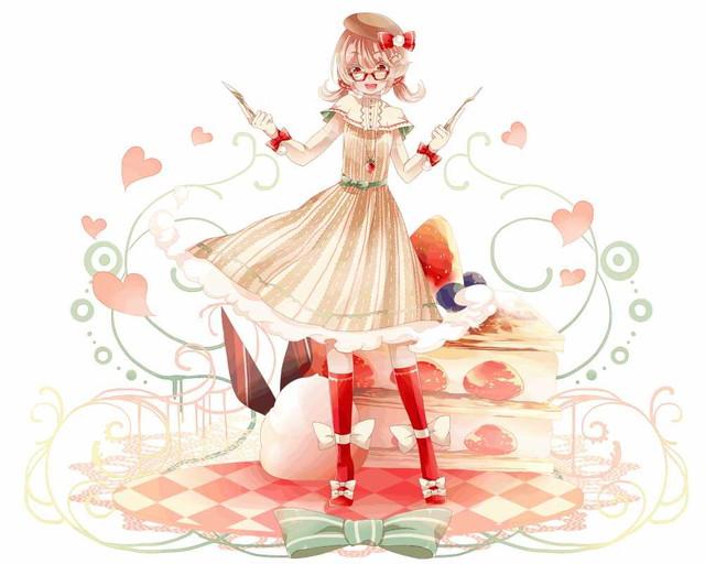 /theme/famitsu/kairi/illust/【騎士】甘味型ミルフィ.jpg