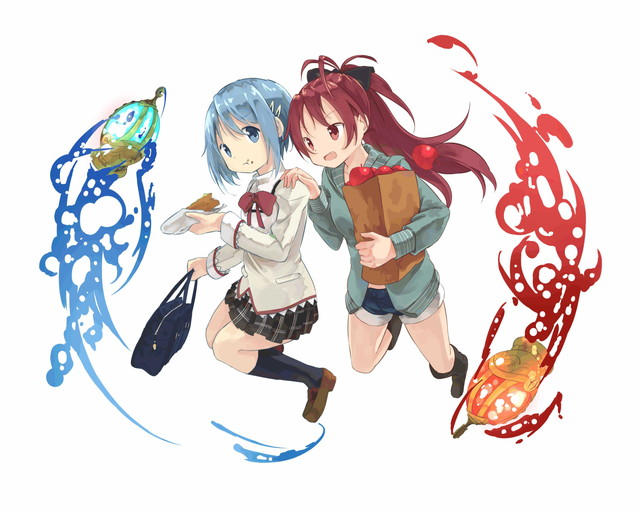 /theme/famitsu/kairi/illust/【騎士】異界型さやか&杏子.jpg
