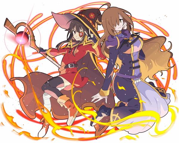 /theme/famitsu/kairi/illust/【騎士】異界型めぐみん&ウィズ.jpg