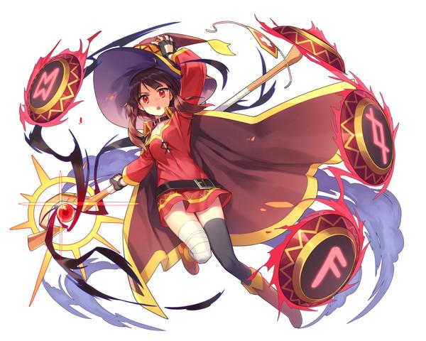 /theme/famitsu/kairi/illust/【騎士】異界型めぐみん-アークウィザード-.jpg