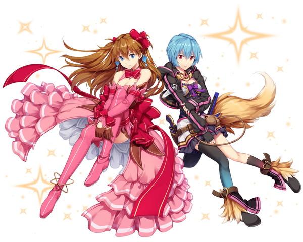 /theme/famitsu/kairi/illust/【騎士】異界型アスカ&レイ_-王位-(歌姫).jpg