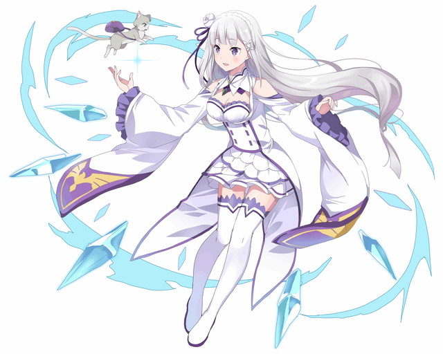 /theme/famitsu/kairi/illust/【騎士】異界型エミリア