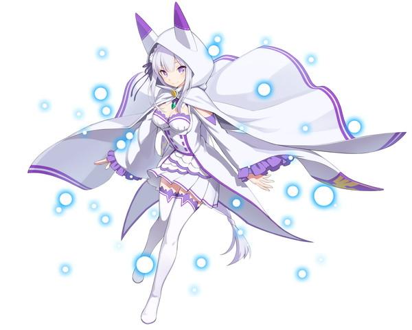 /theme/famitsu/kairi/illust/【騎士】異界型エミリア_-ネコミミ-(歌姫)