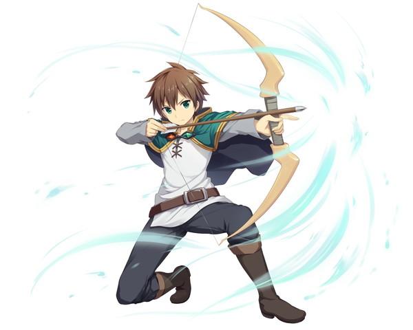 /theme/famitsu/kairi/illust/【騎士】異界型カズマ_-冒険者-