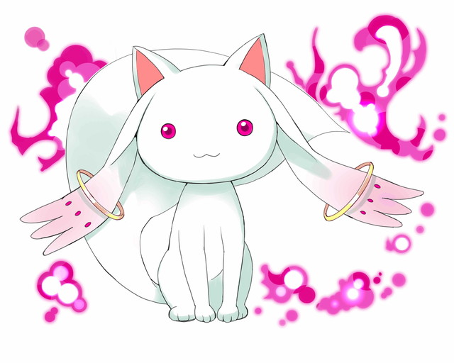 /theme/famitsu/kairi/illust/【騎士】異界型キュゥべぇ