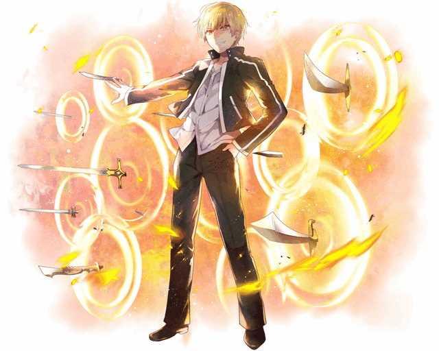 /theme/famitsu/kairi/illust/【騎士】異界型ギルガメッシュ.jpg