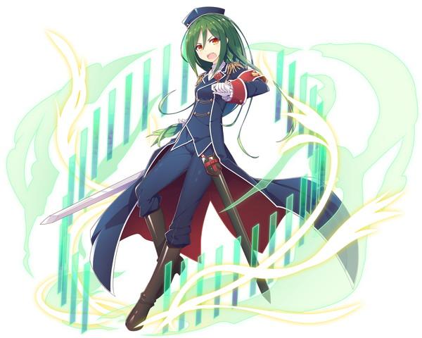 /theme/famitsu/kairi/illust/【騎士】異界型クルシュ・カルステン(富豪)