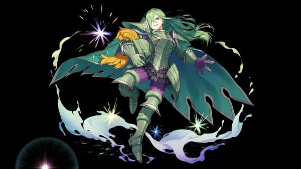 /theme/famitsu/kairi/illust/【騎士】異界型ゲシュタール