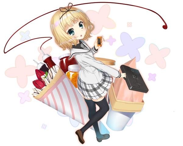 /theme/famitsu/kairi/illust/【騎士】異界型シャロ