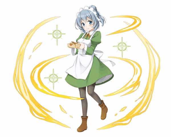 /theme/famitsu/kairi/illust/【騎士】異界型シル.jpg