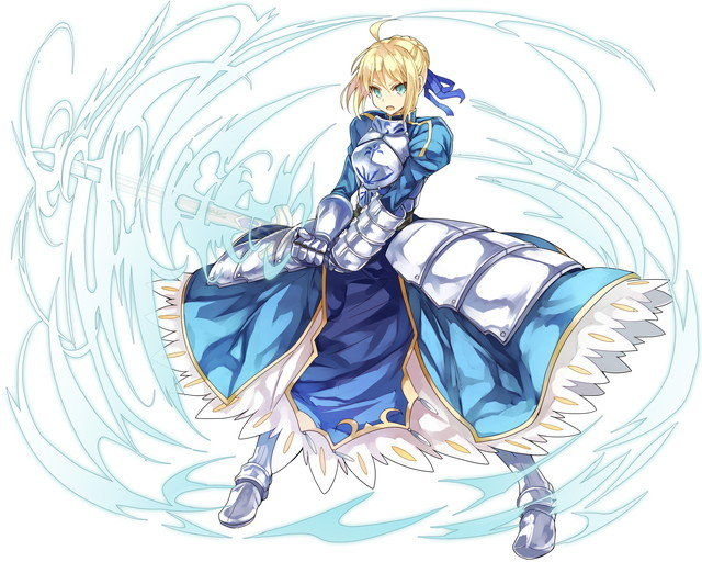 /theme/famitsu/kairi/illust/【騎士】異界型セイバー(傭兵)
