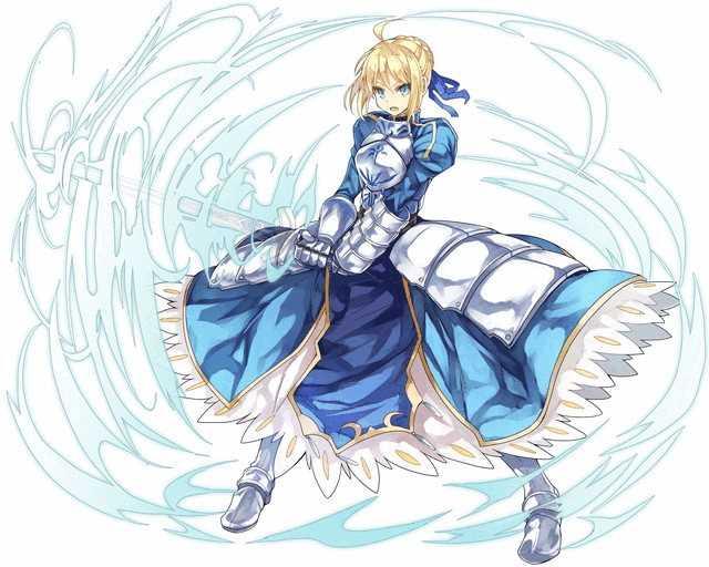 /theme/famitsu/kairi/illust/【騎士】異界型セイバー(富豪)