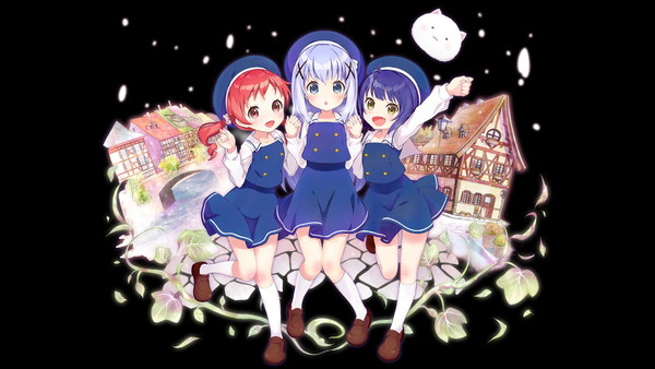 /theme/famitsu/kairi/illust/【騎士】異界型チノ&マヤ&メグ.jpg