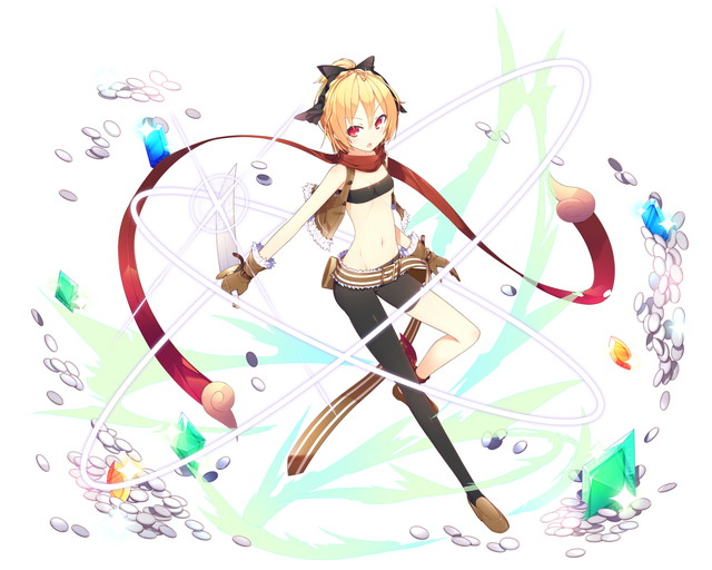 /theme/famitsu/kairi/illust/【騎士】異界型フェルト(歌姫).jpg