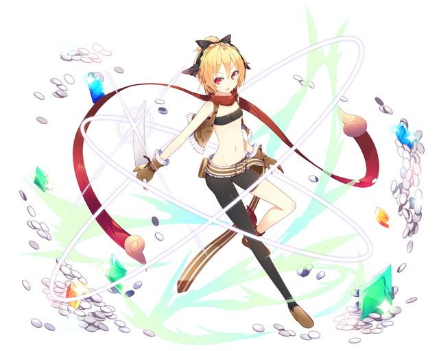 /theme/famitsu/kairi/illust/【騎士】異界型フェルト(歌姫)