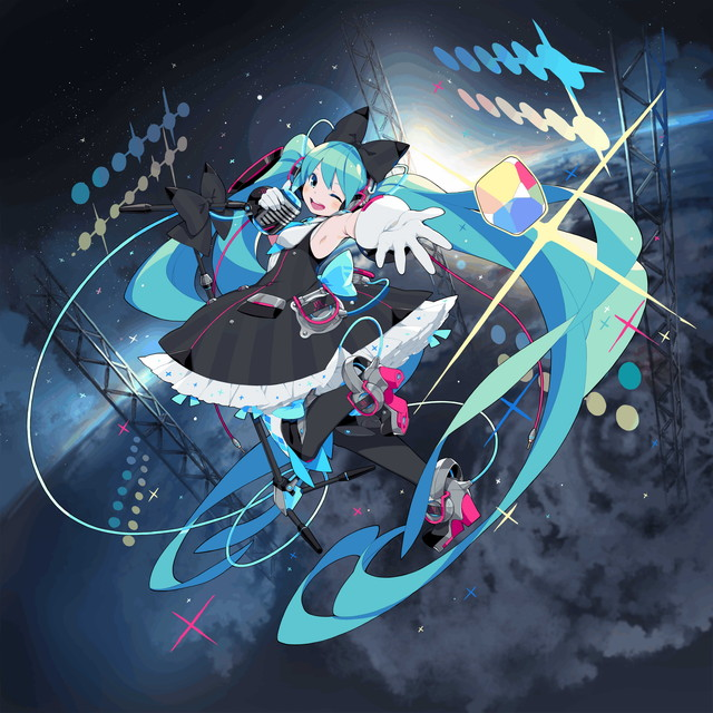 /theme/famitsu/kairi/illust/【騎士】異界型ミク_-レナ-.jpg