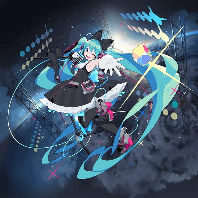 /theme/famitsu/kairi/illust/【騎士】異界型ミク_-レナ-
