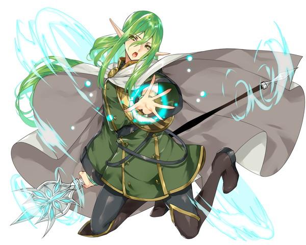 /theme/famitsu/kairi/illust/【騎士】異界型リヴェリア_-九魔姫-