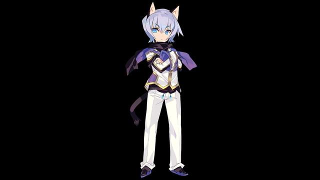 /theme/famitsu/kairi/illust/【騎士】異界型レド-冒険者-