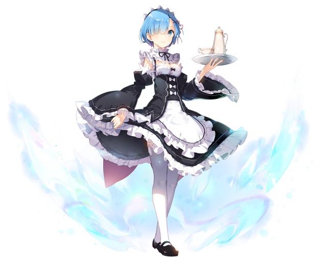 /theme/famitsu/kairi/illust/【騎士】異界型レム(歌姫).jpg