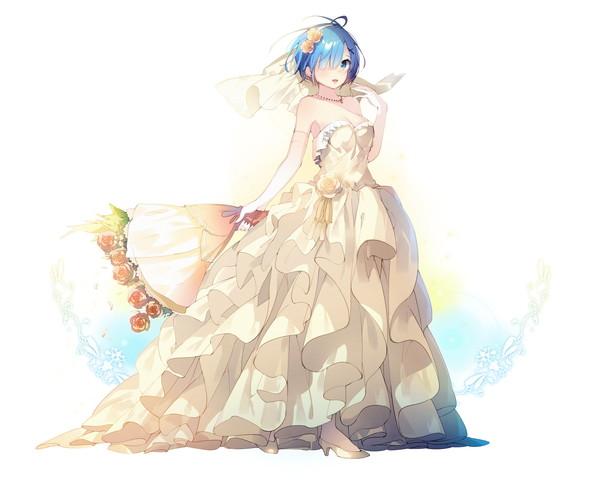 /theme/famitsu/kairi/illust/【騎士】異界型レム_-ウェディング-(歌姫)