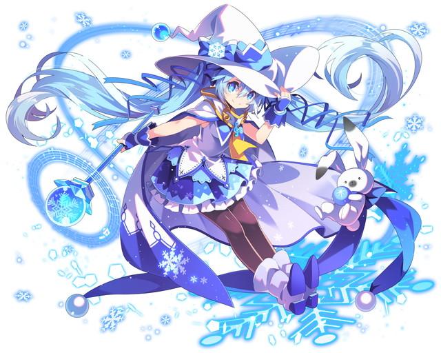 /theme/famitsu/kairi/illust/【騎士】異界型雪ミク2014.jpg