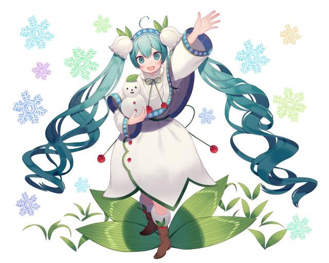 /theme/famitsu/kairi/illust/【騎士】異界型雪ミク2015