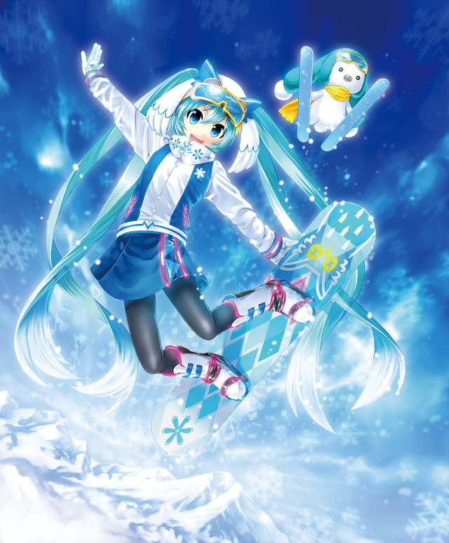 /theme/famitsu/kairi/illust/【騎士】異界型雪ミク_-KEI-