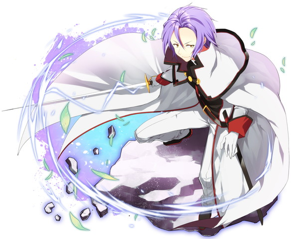 /theme/famitsu/kairi/illust/【騎士】異界型ユリウス・ユークリウス(歌姫).jpg