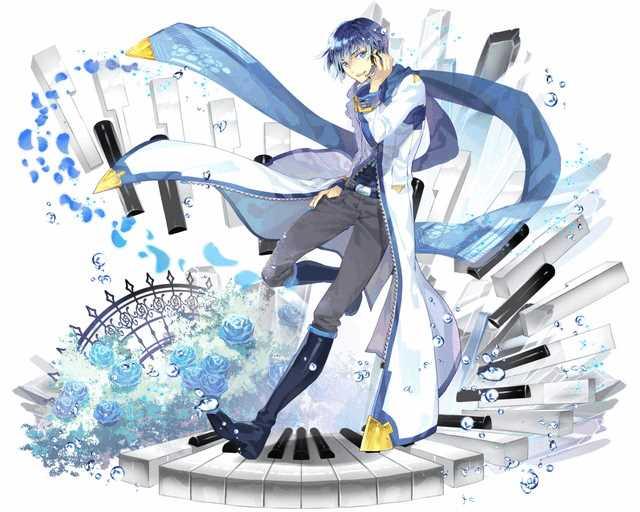 /theme/famitsu/kairi/illust/【騎士】異界型KAITO.jpg