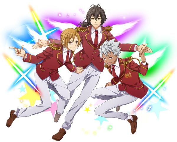 /theme/famitsu/kairi/illust/【騎士】異界型Over_The_Rainbow