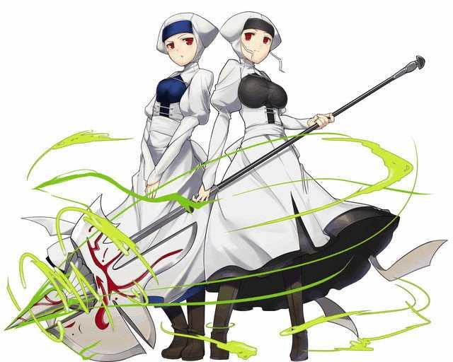 /theme/famitsu/kairi/illust/【騎士】異界型_セラ/リーゼリット