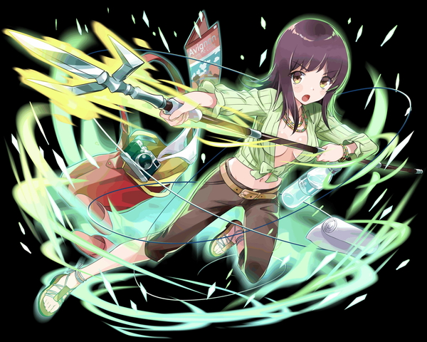 /theme/famitsu/kairi/illust/【騎士】異界型_五和(歌姫)