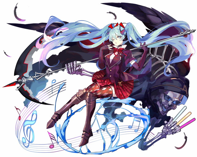 /theme/famitsu/kairi/illust/【騎士】異界型_初音ミク(ペリドッド).jpg