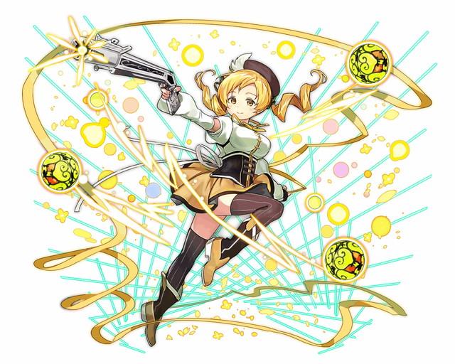 /theme/famitsu/kairi/illust/【騎士】異界型_巴_マミ
