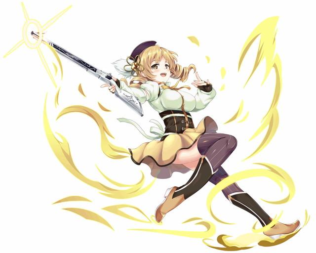 /theme/famitsu/kairi/illust/【騎士】異界型_巴_マミ_魔法少女.jpg