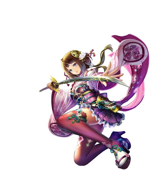 /theme/famitsu/kairi/illust/【騎士】異界型_徳川家康.jpg