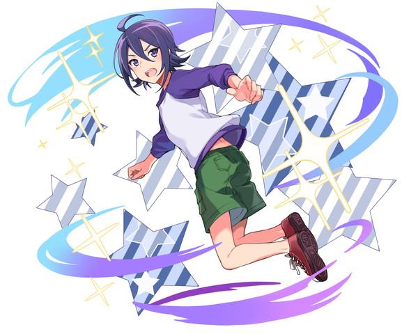 /theme/famitsu/kairi/illust/【騎士】異界型_涼野ユウ(歌姫)