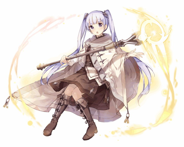 /theme/famitsu/kairi/illust/【騎士】異界型_涼風青葉-魔法-